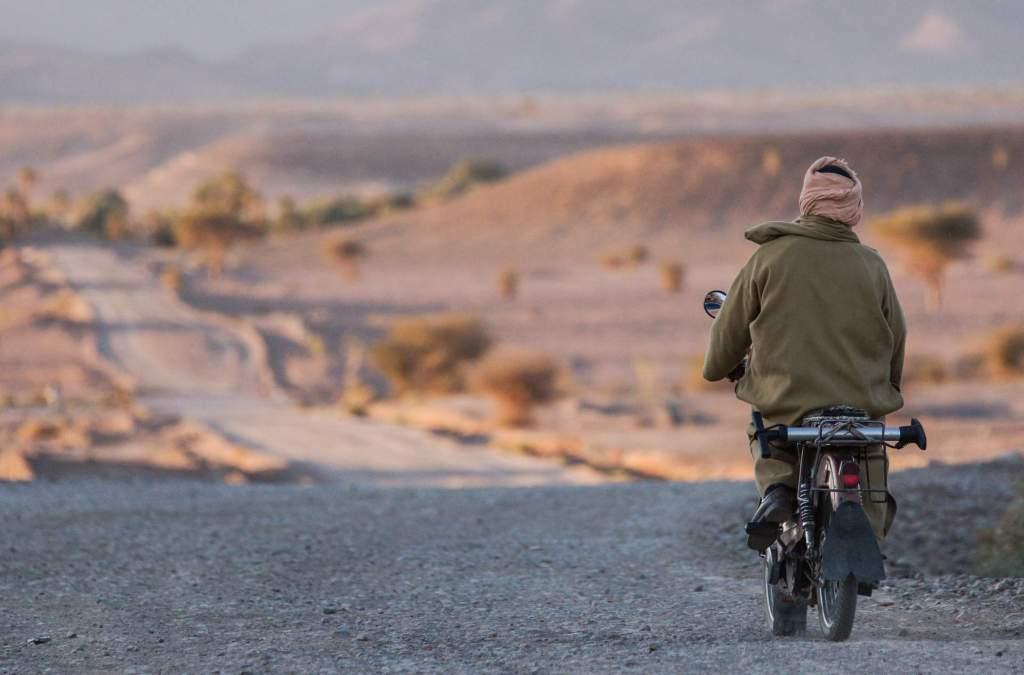 maroko-22.jpg